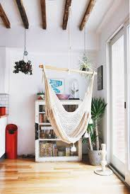 bedroom hanging chair bedroom bedroom hanging chair beautiful room hammock chair for