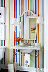 bathroom 23 charming and colorful set bathroom designs 1