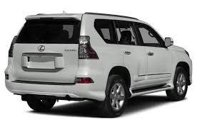 price of lexus gs 460 2015 lexus gx 460 price photos reviews u0026 features