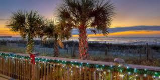 town of surfside beach christmas tree lighting november 30 2017