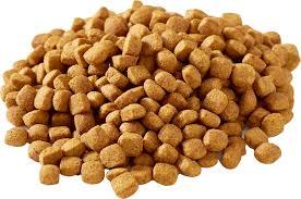 royal canin veterinary diet glycobalance formula dry dog food