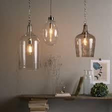Diy Glass Pendant Light Gorgeous Glass Jug Pendant Light Diy Glass Jug Pendant Light