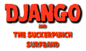 ecot help desk chat django and the suckerpunch surfband 100 pure surfrock