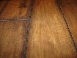Value Laminate Flooring Engineered Wood Hardwood Flooring For Best Floors Prefinished Home