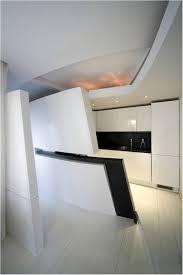 the ruiz maasburg penthouse design by hector ruiz velazquez