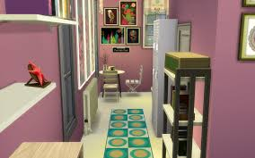 tiny house challenge page 12 the sims forums ac3tvgn png