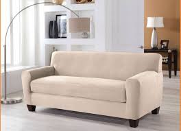 Modern Sectional Sofas Miami by Sofa 2 Piece Sectional Sofa With Chaise Dreadful 2 Piece