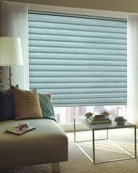 Window Covering Options by Solera Soft Shades Hunter Douglas Shades Dallas Richardson