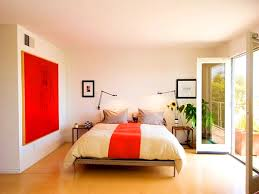 Silver Blue Bedroom Design Ideas Apartments Lovable Orange White Bedroom Interior Design Ideas