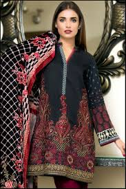 gul ahmed winter collection 2017 with prices pk