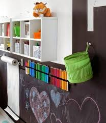 amenagement chambre enfant chambre enfant decoloopio via nat et nature home ideas