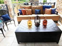 Deck And Patio Design Ideas by Outdoor Deck Furniture Ideas Customize Outdoor Patio Deck