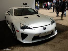 lexus v10 2016 the world u0027s best photos of lexus and rare flickr hive mind