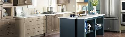 kitchen cabinet colors trends cabinet color trends cabinetry