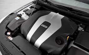 2012 hyundai genesis coupe 3 8 hyundai genesis 3 8 engine hyundai engine problems and solutions