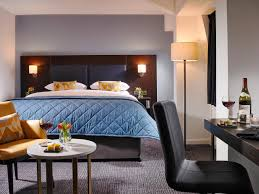 temple bar hotel bedrooms choose from 7 room types