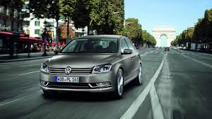 passat volkswagen 2011 volkswagen passat will get stretched for china report