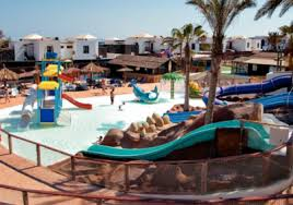 4 all inclusive to lanzarote just 278 each sunshinestacey
