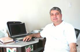 ravi karandeekar u0027s pune real estate market news blog what is so