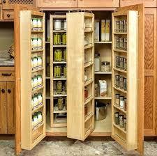 free standing kitchen pantry furniture kitchen freestanding pantry kitchen freestanding pantry kitchen