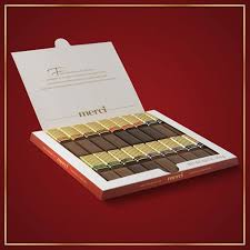 where to buy merci chocolates merci chocolate archives eat move make