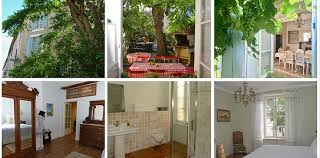 chambre d hote olonzac sainte helene chambres d hotes olonzac luxury b b canal du midi