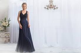 bridesmaid dresses los angeles best places for bridesmaids dresses in oc cbs los angeles