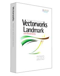 100 vectorworks 2013 guide 3d vectorworks design summit