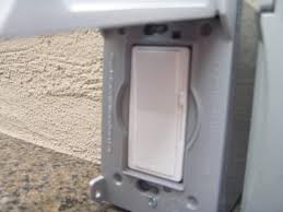 Outdoor Remote Light Switch Outdoor Light Outdoor Light Auto Switch Outdoor Themed Light