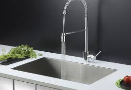 kitchen faucets stores faucet kitchen faucet commercial style unforeseen kohler forte