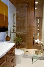 bathroom nursery decor brown vanity storage unit white floor