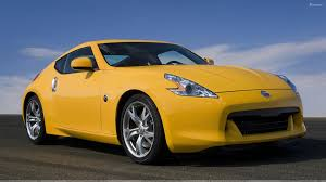 nissan altima yellow engine light yellow nissan altima nissan pinterest nissan altima nissan
