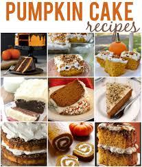 Skinnytaste Pumpkin Pie by Pumpkin Recipes Reasons To Skip The Housework