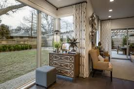 hgtv dining room dining room pictures from hgtv smart home 2015 hgtv austin