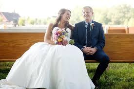 wedding statements words p e w s purely wedding statements