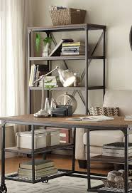Funky Office Desk Desk Office Computer Furniture Rustic Corner Desk Office Desk