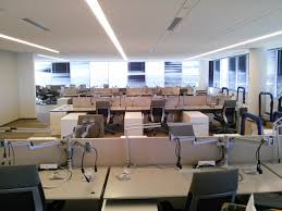 Premier Office Furniture by Furniture Installation Furniture Installation Services St