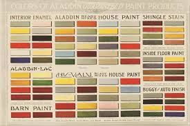 how to choose historic paint colors circa old houses old