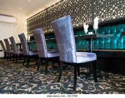 Indian Restaurant Interior Design by Indian Restaurant Interior Stock Photos U0026 Indian Restaurant