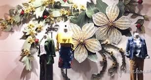 anthropologie fashion show mall las vegas