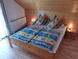 Schlafzimmer Komplett Aus Polen Haus Jessica Fewo Direkt
