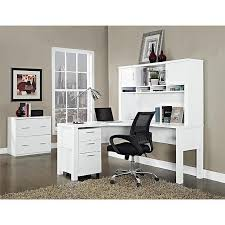 Corner Desk Overstock 143 Best Computer Desks Images On Pinterest Computer Desks