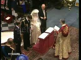 wedding of sarah ferguson u0026 prince andrew youtube