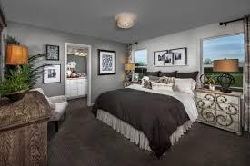 kb home design center jacksonville fl new homes for sale in rocklin ca granite ridge community by kb home