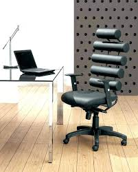 table for recliner chair laptop recliner chair gdimagazine com