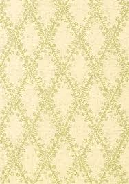 Paper Wallpaper by 107 Best Artisan Collection Images On Pinterest Designer