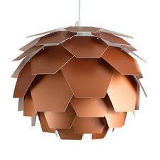 Copper Light Pendants Copper Ceiling Pendant Lights Ebay