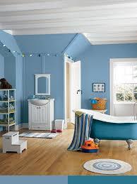 167 best paint light to medium blues images on pinterest colors