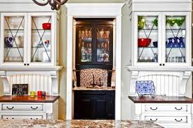 kitchen furniture hutch kitchen hutch display furniture cabinets beds sofas and