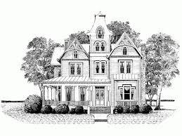 96 best floor plans images on pinterest house floor plans